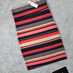 Pencil Skirt by A&D size Med(8-10)